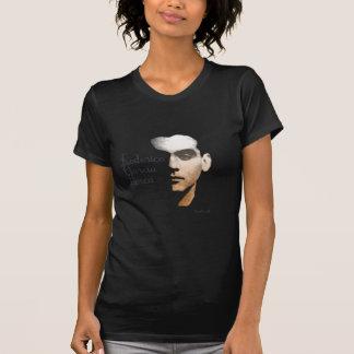 García Lorca T-Shirt