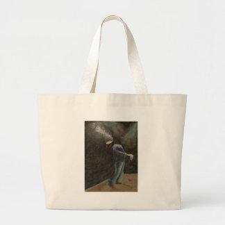 Garcia The Dirty Hippie Bags