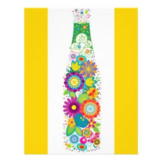 Garcya.us_000006220185 Full Color Flyer