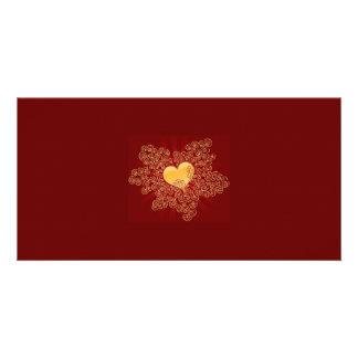 Garcya.us_8233771 Personalized Photo Card