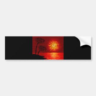 Garcya.us_blog_000006453715 Bumper Stickers