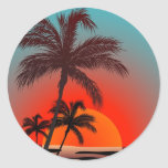 Garcya.us_blog_000006466118 Round Sticker