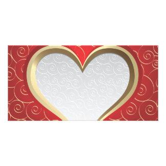 Garcya_us_blog_21180385 Custom Photo Card