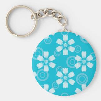 garcya.us_pattern.jpg (34) basic round button key ring