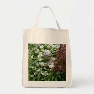 Garden Angel Bags