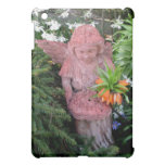 Garden Angel Cover For The iPad Mini