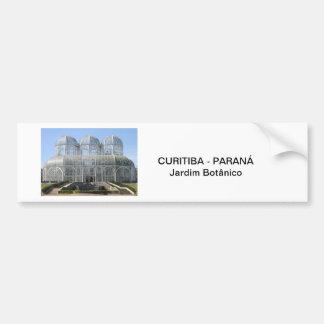 Garden Botanist - Curitiba - Paran3a
