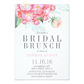 Bridal Brunch GiftsT-Shirts, Art, Posters & Other Gift Ideas ...