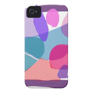 Garden iPhone 4 Case