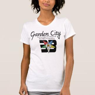 Garden City Chapter T-Shirt