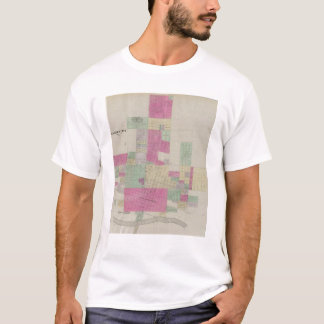 Garden City, Finney County, Kansas T-Shirt