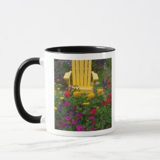 Garden designs in our Garden Sammamish, 2 Mug