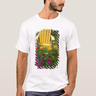 Garden designs in our Garden Sammamish, 2 T-Shirt