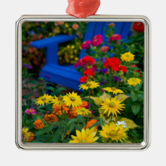 Garden designs in our Garden Sammamish, 3 Christmas Ornament