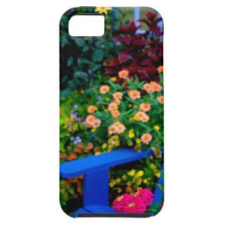 Garden designs in our Garden Sammamish, iPhone 5 Covers