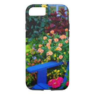 Garden designs in our Garden Sammamish, iPhone 8/7 Case