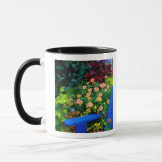 Garden designs in our Garden Sammamish, Mug