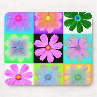 Garden Flower-9-mousepad