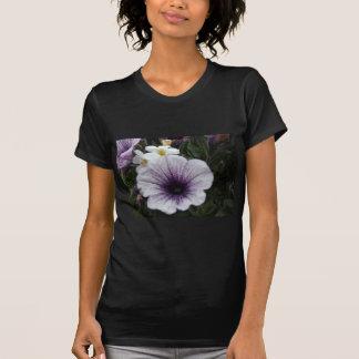 Garden Flowers Shirt