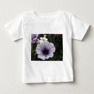Garden Flowers Tshirt