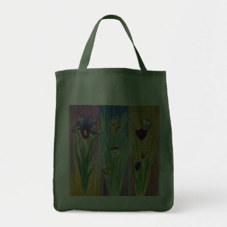 Garden-Friendly tote Bags