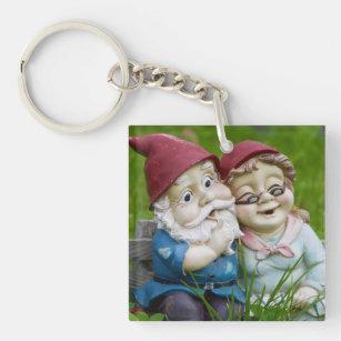 Happy Garden Gnome Gifts   Gift Ideas  bffc2afa48