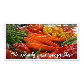 Garden Harvest Vegetables Photo