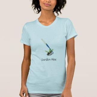 Garden Hoe T Shirt