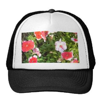 Garden of Colors CricketDiane Art & Photography Cap