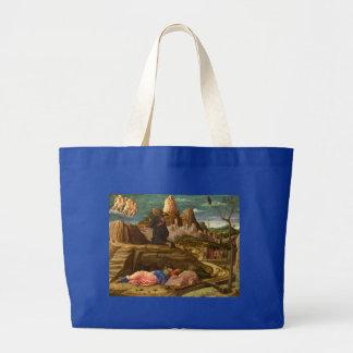 Garden Of Gethsemane Bag