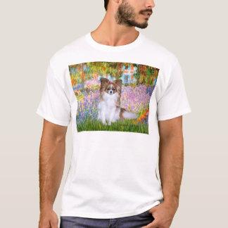 Garden - Papillon 6 T-Shirt