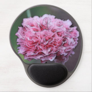 Garden Pic 14 Gel Mouse Pad
