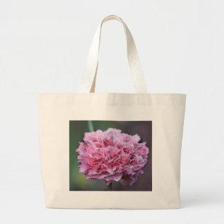 Garden Pic 14 Bag