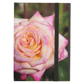 Garden Rose iPad Air Cover