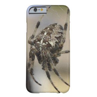 Garden Spider Phone Case