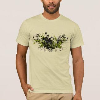 Garden T T-Shirt