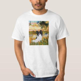 Garden (VG) - Papillon 1 T-Shirt