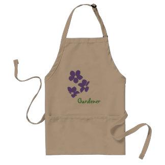 Gardener Apron