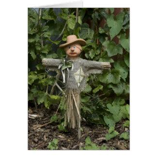 Gardeners Friend Card