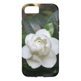 Gardenia iPhone 8/7 Case
