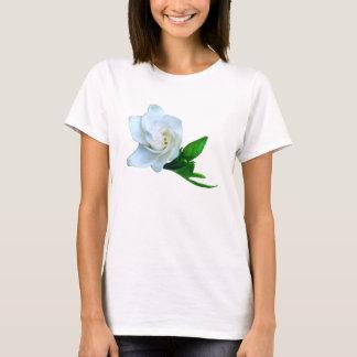 Gardenia T-Shirt