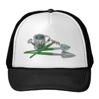 GardeningEssentials112609 copy Mesh Hat