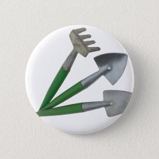 GardenTools112609 copy 6 Cm Round Badge