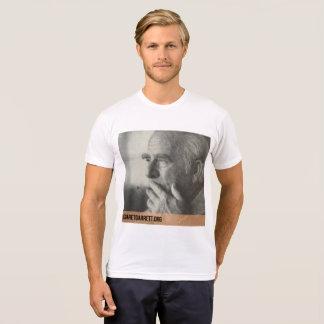 Garet Garrett Stripe T-Shirt