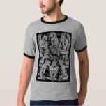 Gargoyles T-Shirt