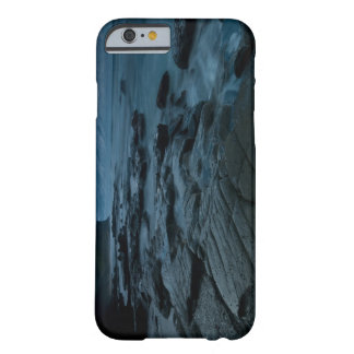 Garie Beach in the Royal National Park 2 Barely There iPhone 6 Case