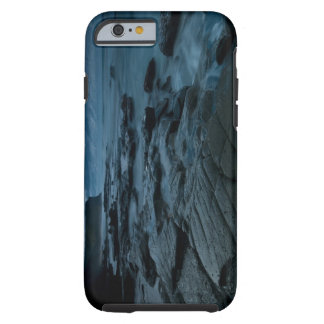 Garie Beach in the Royal National Park 2 Tough iPhone 6 Case