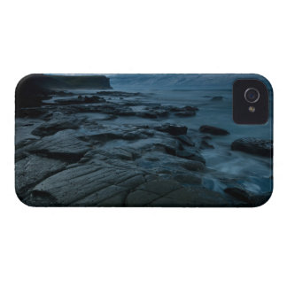 Garie Beach in the Royal National Park 2 Case-Mate iPhone 4 Cases
