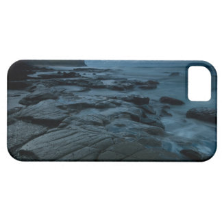 Garie Beach in the Royal National Park 2 iPhone 5 Case