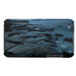 Garie Beach in the Royal National Park 2 iPod Touch Cover